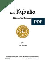 El Kybalió