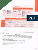 Envoi de Y_EN_Hypothèse Et Condition PUG L'Exercicier B1_B2