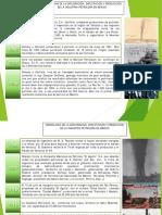 Linea del Tiempo Ing. Petrolera.pdf