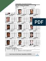 HOJA DE ALINEACION AD BACTERIA.pdf