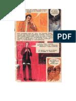 1975 100 Recetas de Peces Incompleto