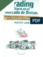 Kathy Lien-Trading Diario en el Mercado de Divisas.pdf