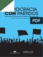 Democracia_Con_Partidos.pdf