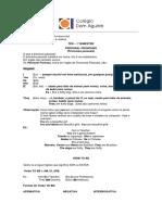 INGLÊS-6ºS-ANOS.pdf