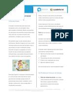 como-estudar.pdf