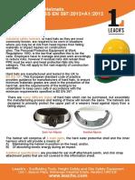 En397 Info Sheet