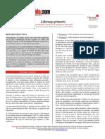 LiderazgoPrimario Resumido.pdf