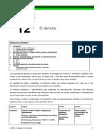 de1120304.pdf