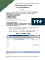 EJERCICIOS MATLAB_CAP01_CONCEPTOS BASICOS-2014.pdf