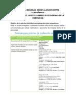 PRÁCTICA JEREMY_PROMOVIENDO EL APROVECHAMIENTO DE ENERGÍAS EN LA COMUNIDAD.pdf