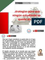 Estrategias para que ningún estudiante se quede atrás..pdf