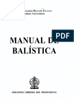 BELM-24577(Manual de Balística -Hincapié)