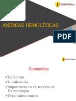 Anemias Hemoliticas (1).pdf
