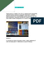 COMO_SE_PINTA_UN_RETRATO.doc