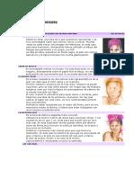 ILUSTRACION_SOBRE_PAPEL.doc