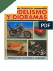 técnicas de aerografia y dioramas motos y camiones.doc