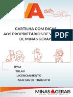 CartilhaIPVA