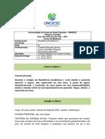 20172 Caso Clinico 10