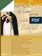 recursos_primaria_recursosedu_biografias_religion_santa_rosa.pdf