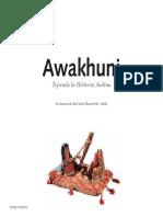 Awakhuni-optim2.pdf