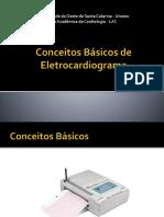 Aula ECG Completa