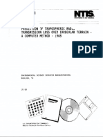 676874.pdf