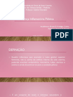 DIP (1)