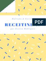 Ebook Receitinhas.pdf