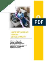 Human development.pdf