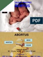 Forensik Abortus 6
