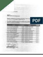 García Vargas Jhon William Carta L..pdf