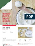 E-book-Leites-e-Queijos-Holy-Nuts-2.pdf