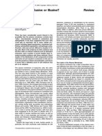 Article 5- Lipid Rafts Elusive or Illusive
