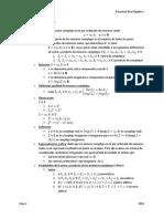 Resumen Álgebra I final.pdf