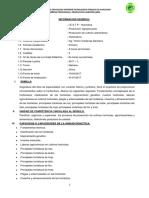 SILABO HORTICULTURA nuevo ok.docx