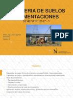 CURSO I DE CIMENTACIONES CLASE 3a.pdf
