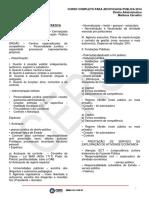 962_112813_CUR_COMP_ADV_PUB_DIR_ADM_AULA_02.pdf