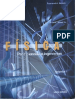 Fisica Vol. 1 - 6ta Edicion - Serway.pdf