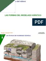 P_3_168_model_kars