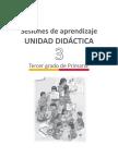 Documentos Primaria Sesiones Unidad03 TercerGrado Integrados Orientacion
