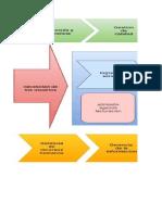 caracterizacion procesos hospital.xlsx