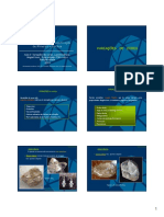 Propriedades Físicas.pdf