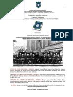 Versión Doc-FISICA 10º- 2012 - II P.pdf
