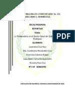 Reportaje completo a enviar.pdf