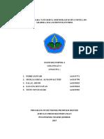 Standar Operasional Prosedur Sertifikasi Benih Kopi