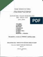 Elogio del Valse Venezolano del Siglo XIX.pdf