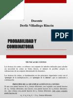 1Probabilidad y Combinatoria.pdf