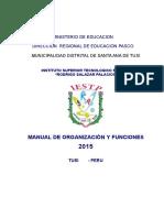 Manual de Enfermeria