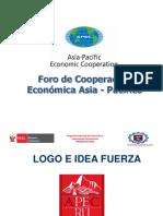 APEC ppointPRONAFCAP 2010.ppt
