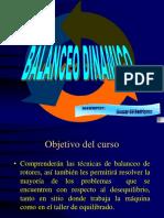 93399075-Diap-Balanceo
